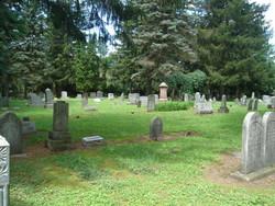Hunter Creek Cemetery