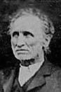 Oliver Perry Wells