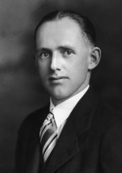 James Lucas Wheaton, III