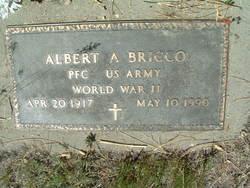 Albert Anthony Bricco