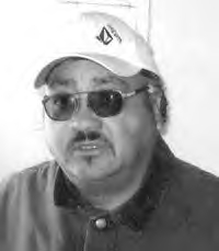 Ramon C. Lopez