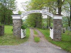 Rensselaerville Cemetery