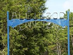 Alligood Cemetery