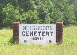 Neighbors Cemetery