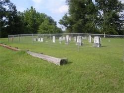 Cochran Cemetery