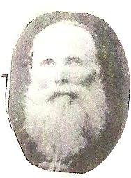 Moses Simpson Emmett