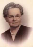 Bertha Pauline <I>Seiler</I> Gross
