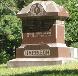 Prairie Home Cemetery New Rockford