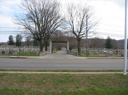 Elk Spring Cemetery in Monticello, Kentucky - Find A Grave Cemetery