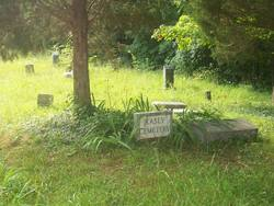 Kasey Cemetery