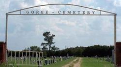 Goree Cemetery