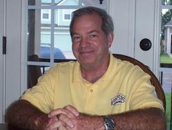 Larry C Gaunt