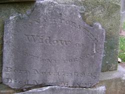Altona H <I>Gales</I> Forster