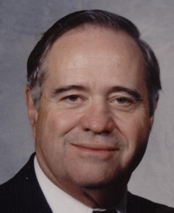 Ronald Dee Atherton
