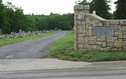 Louisburg Cemetery