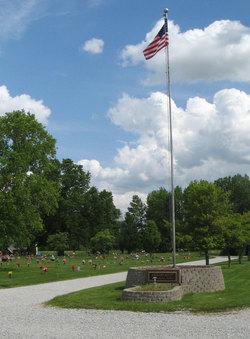 Arborcrest Memorial Park