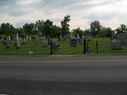 Jeromesville Cemetery