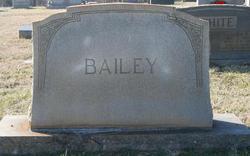 Nola C Bailey
