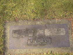 George Robert Morgan