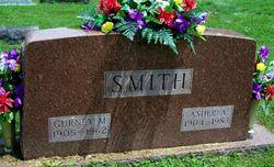 Gurney M. Smith