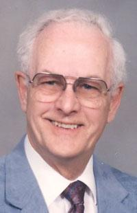 Glenn Lyle Houske 1921 2008 Find A Grave Memorial