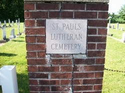 Willowdell Cemetery