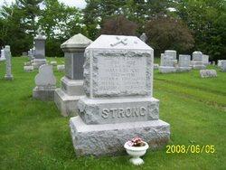 Susan K. Strong