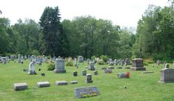 Shelocta Presbyterian Cemetery