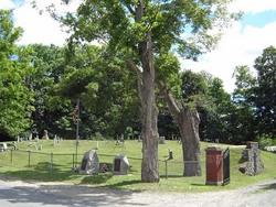 Union Rural Cemetery