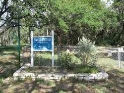 Tucker Cemetery