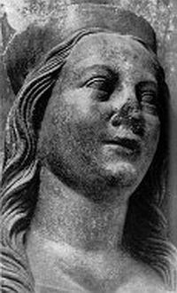 Anna von der Pfalz