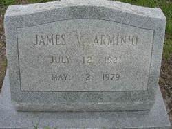 James V. Arminio