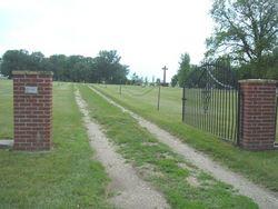 Minto Cemetery