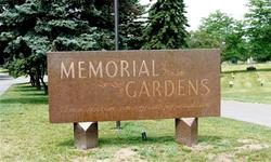 CEM46896588 121580561791 - Memorial Gardens Cemetery Traverse City Mi