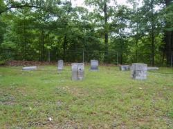 Keatts Cemetery