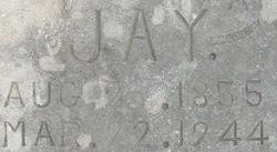Jay Quinton Day