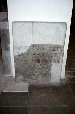 Elisabeth Luther