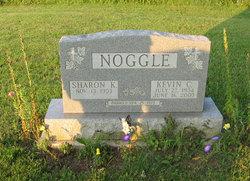 Kevin C. Noggle
