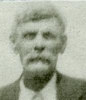 Simpson P. Booton