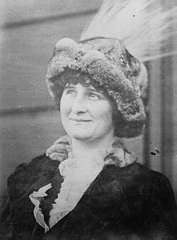 Helene  Hathaway Robison Britton