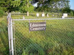 Edmonson Cemetery