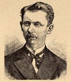 Koloman Bansell