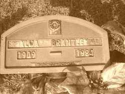 Alva Brantley
