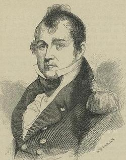 Jesse Duncan Elliott