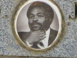 Clarence DAP Bibbs, Jr
