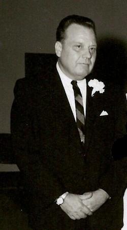 Paul Noble <I>Belyew</I> Fausset
