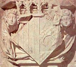 Maria de Luna