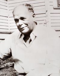 Kenneth I. Sawyer