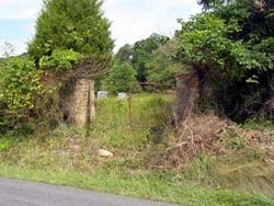 Catawba Cemetery