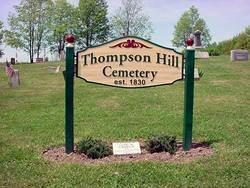 Thompson Hill Cemetery